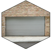 Expert Garage Doors Service, Fall City, WA 425-209-0750